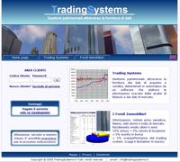 4325721d9281 Link a siti di Trading system